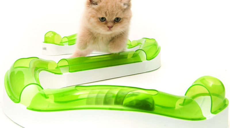Best Cat Toys 2020.Cat Toys Best Goods