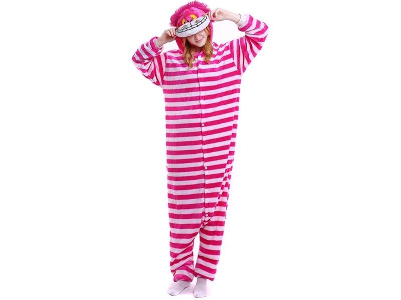 cheshire cat costumes ideas