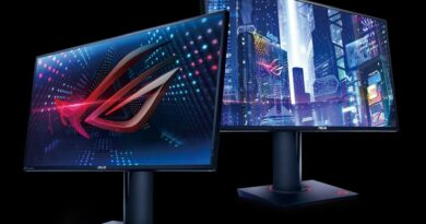 best monitors under 100$