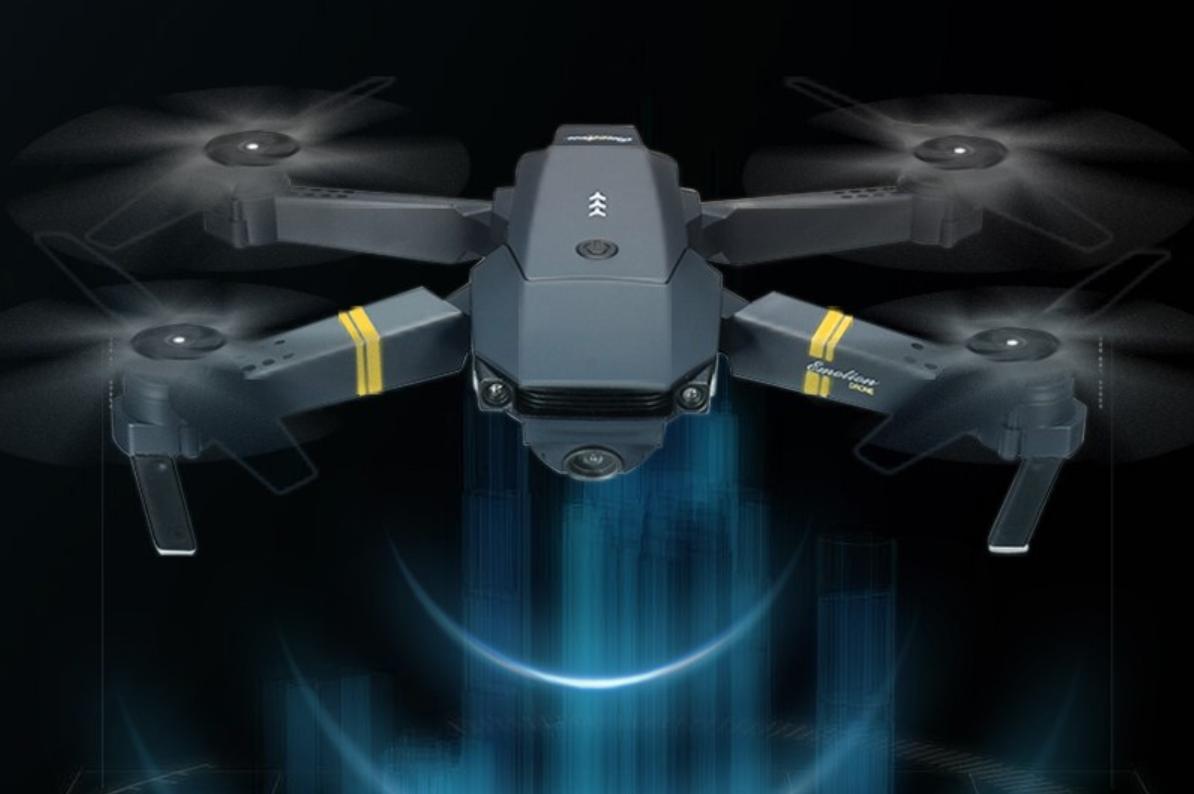 blade 720 pro drone