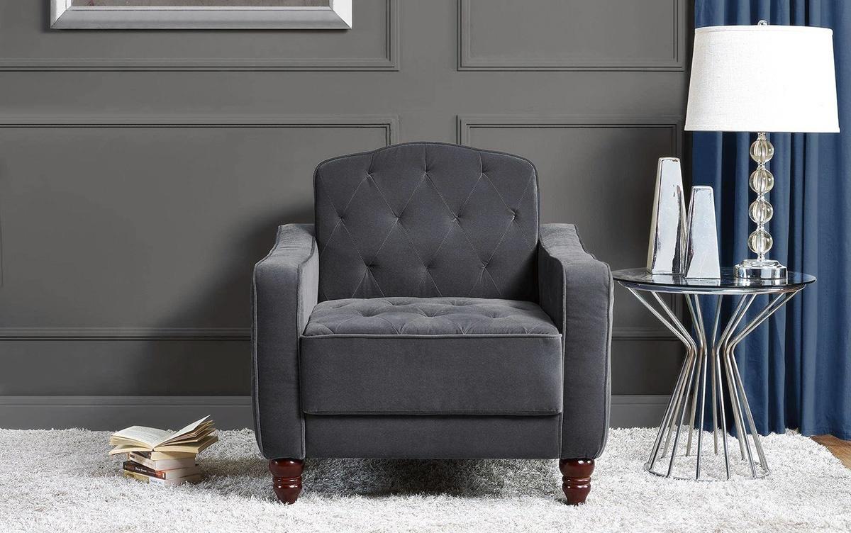 armchair under $100