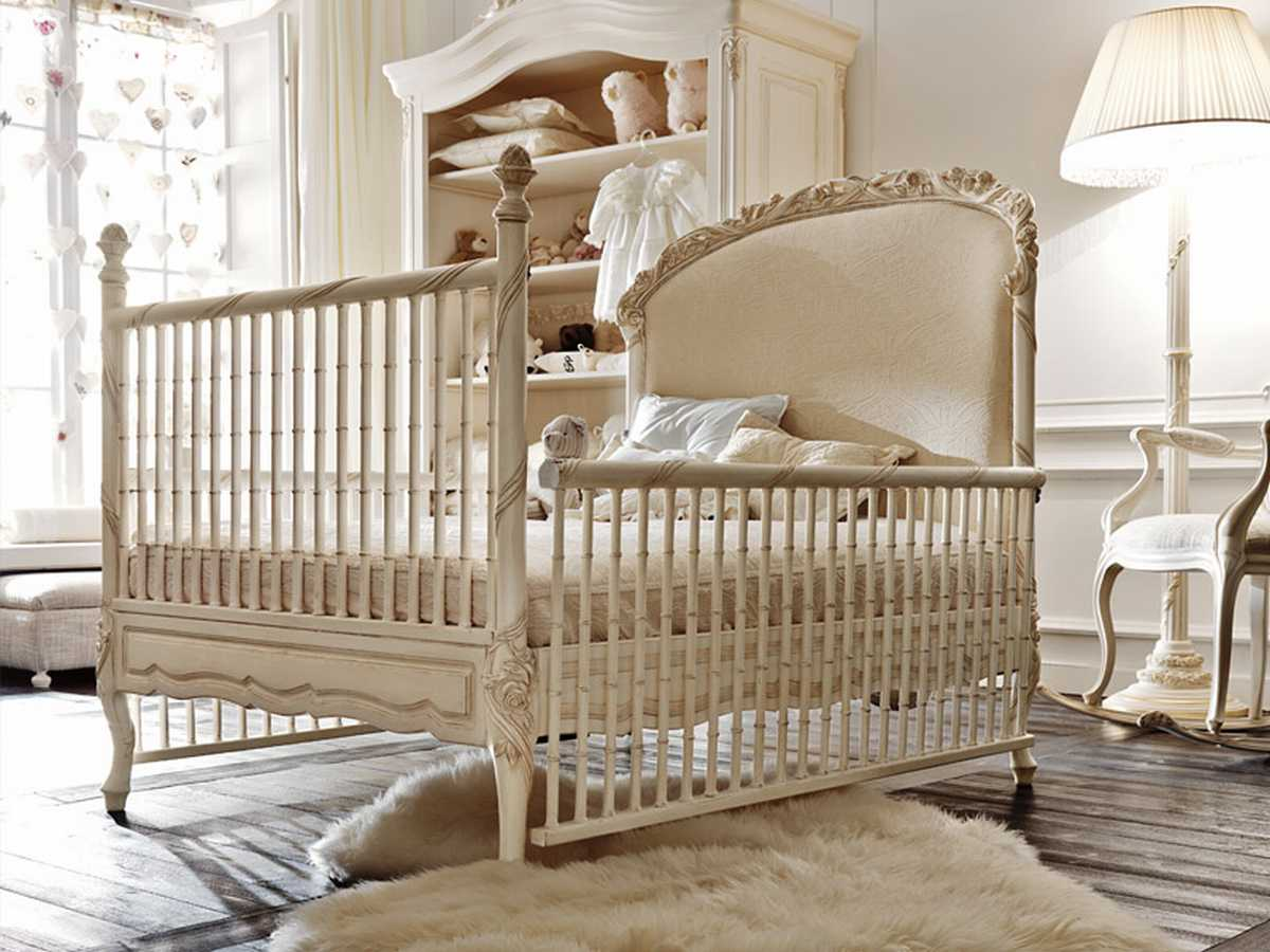 Best cheap baby cribs for sale under $100 Review | Buying ...