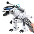 Robot dinosaur toys: The 5 best of 2021