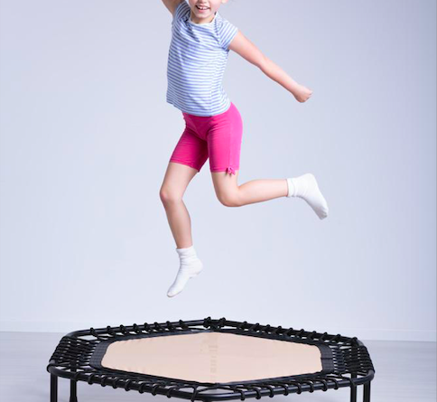 How to make your trampoline bouncier / Best guide in 2021