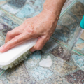 How to remove grout sealer from tiles/Best Guid 2021